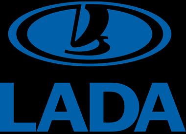 LADA(AvtoVAZ)