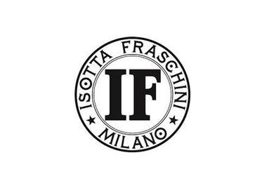 ISOTTA FRASCHINI & Co