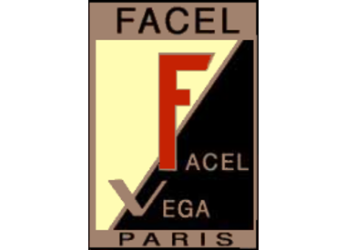 FACEL S.A.