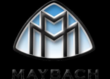 MAYBACH(DAIMLER-BENZ)
