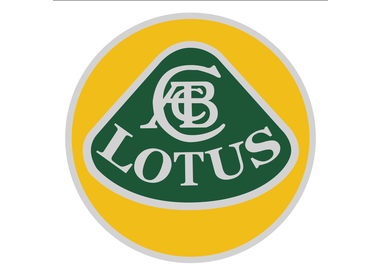 FORD BY LOTUS