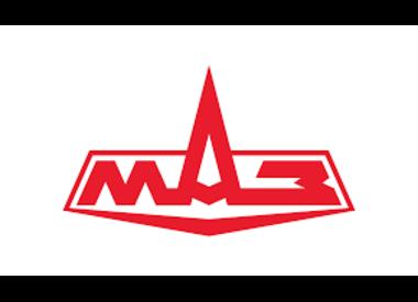 MAZ(MINSK AUTOMOBILE PLANT)