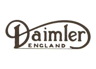 DAIMLER(UK)