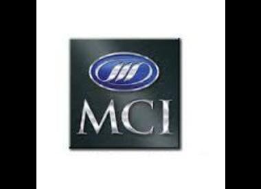 MCI(MOTOR COACH INDUSTRIES INTERNATIONAL INC.)