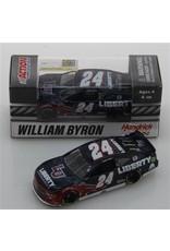 Henderick Motorsports-NASCAR CHEVROLET CAMARO ZL1 #24 LIBERTY UNIVERSITY 2020(William Byron)HENDRICK MOTORSPORTS