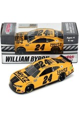 Henderick Motorsports-NASCAR CHEVROLET CAMARO ZL1 #24 HERTZ 2020(William Byron)HENDRICK MOTORSPORTS