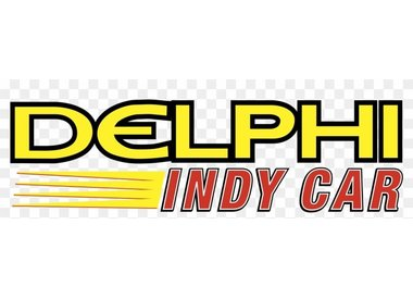 DELPHI INDY CAR