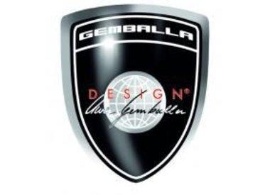 Porsche by Gemballa