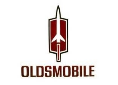 OLDSMOBILE(GENERAL MOTORS)