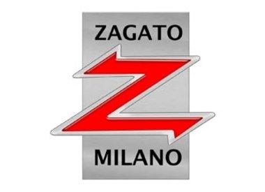 Alfa Romeo by Zagato