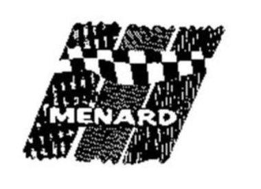 MENARDS RACING-NASCAR