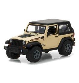 Jeep Jeep Wrangler Rubicon Recon-2017