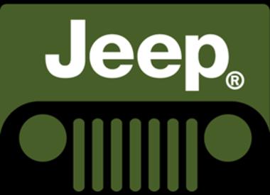 JEEP(FIAT CHRYSLER AUTOMOBILES)