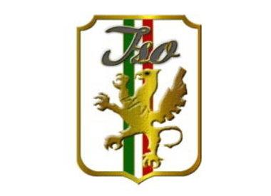 ISO AUTOMOTOVEICOLA S.p.A.