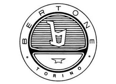 Fiat by Bertone
