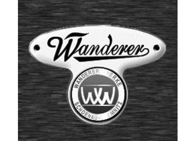 Wanderer-DKW