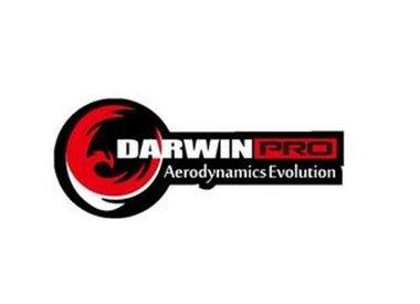 Audi by DarwinPRO