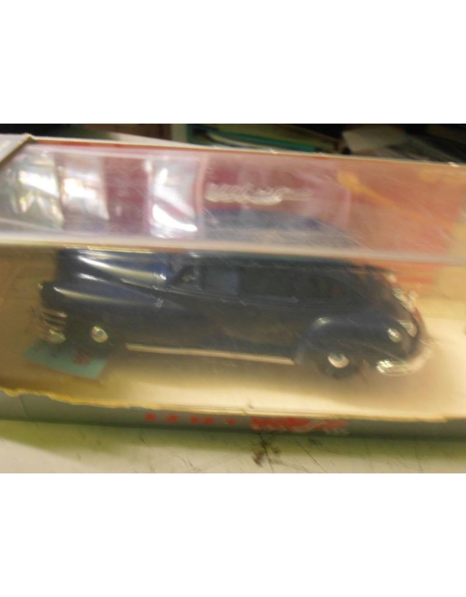 Chrysler CHRYSLER WINDSOR SEDAN-1947