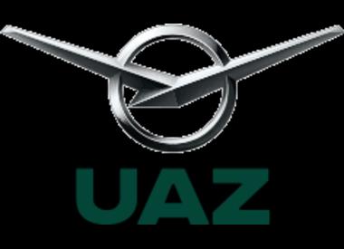 UAZ(YA3)