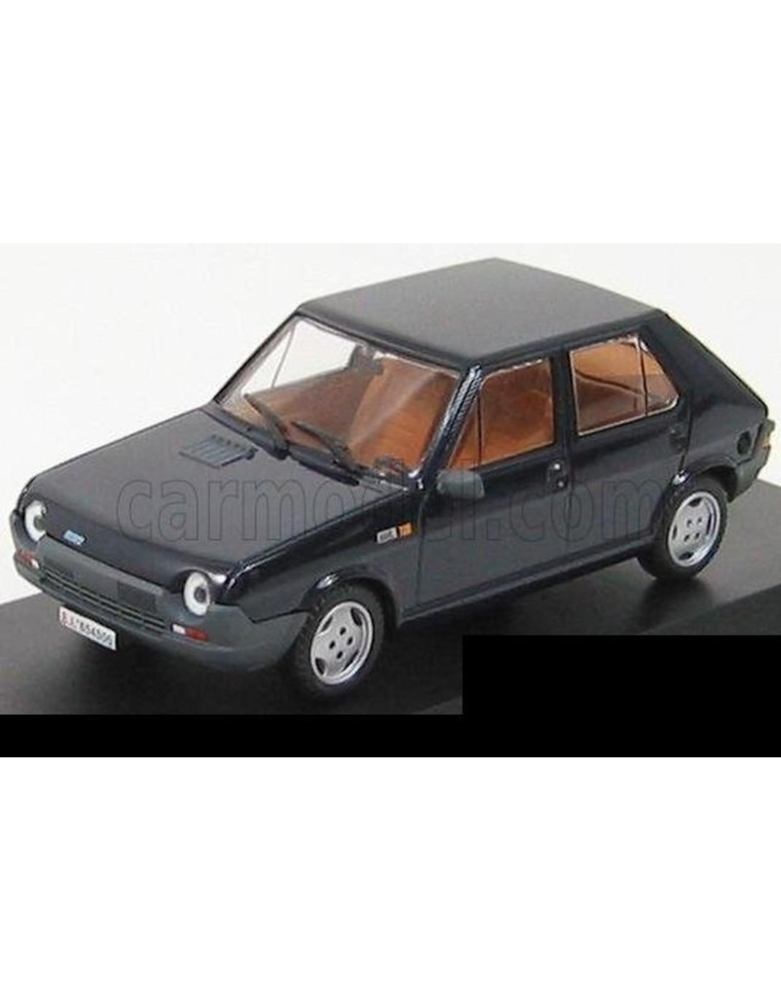 Fiat FIAT RITMO 60/L COMMANDO CARABINIERI-1979