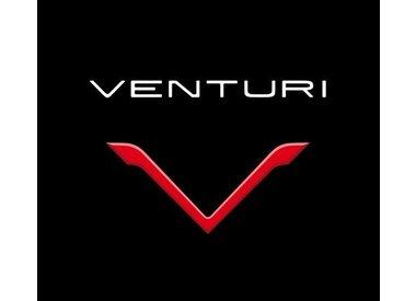 Venturi