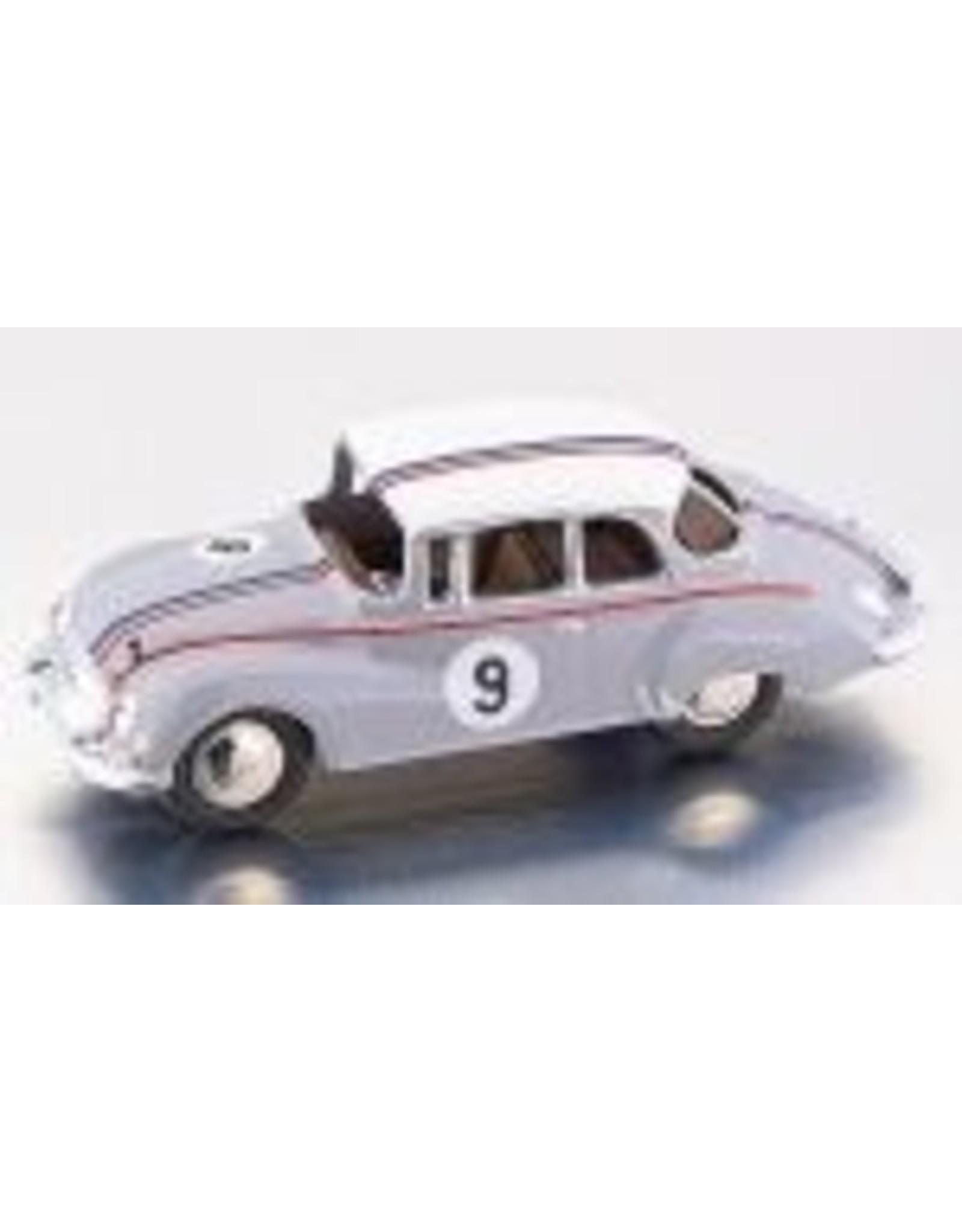 Auto Union AUTO UNION 1000S RACE VERSION #9(gray)