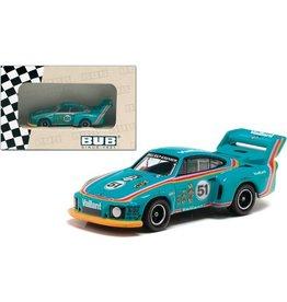 """Porsche PORSCHE 935 VAILANT"""" #51"""""""