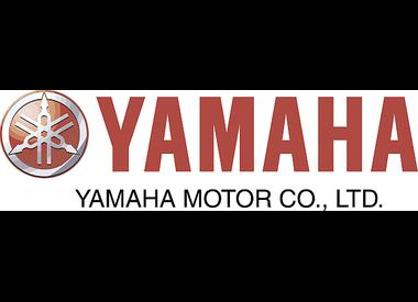 YAMAHA MOTOR Co,.Ltd