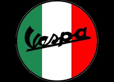 VESPA/PIAGGIO & Co S.p.A.