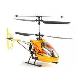 R/C HELIXX 3D(The best flying micro helicopter)RTR