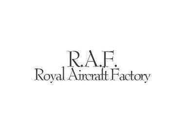 ROYAL AIRCRAFT ESTABLISHMENT(RAE)