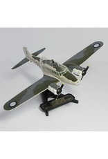 Avro AVRO ANSON AW665/PP B, 71th Squadron RAAF