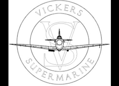 VICKERS SUPERMARINE(AIRCRAFT)COMPANY LTD