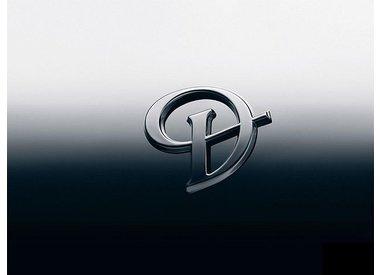 Daimler(D)