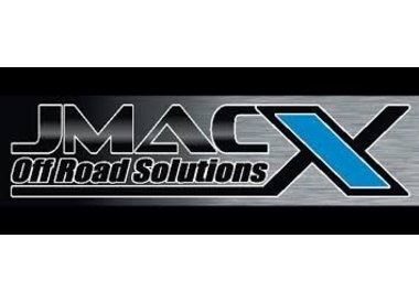 Toyota by JMAX