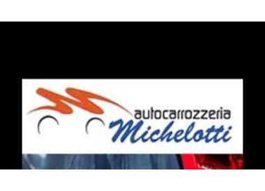 Ferrari by Michelotti