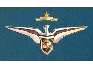 Imperial(Chrysler)