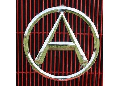 Atkinson Vehicles Limited