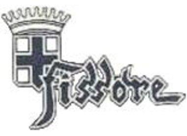 Cisitalia by Fissore