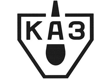 KAZ(Kutaisi Auto Mechanical Plant)