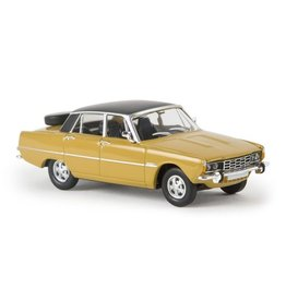 Rover Rover P6(LHD)