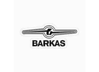 BARKAS(VEB Barkas-Werke)