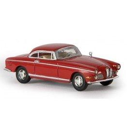 BMW BMW 503(red)