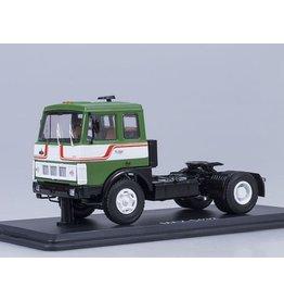MAZ(Minski Avtomobilnyi Zavod) MAZ 5432 Tractor truck,Autoexport edition.
