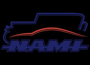 NAMI(Automotive Institute)
