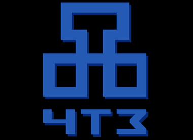 ChTZ(Chelyabinsk Tractor Plant)