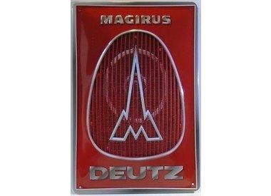 Magirus-Deutz