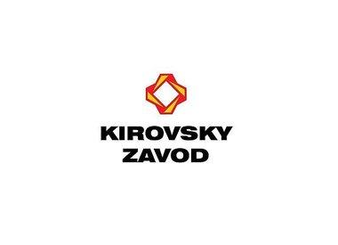 Kirov Zavod