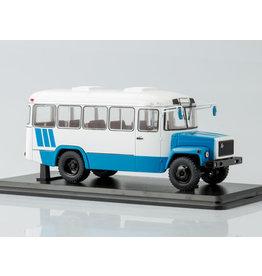 KAvZ KAVZ-3976