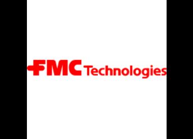 FMC(Food Machinery Corporation)